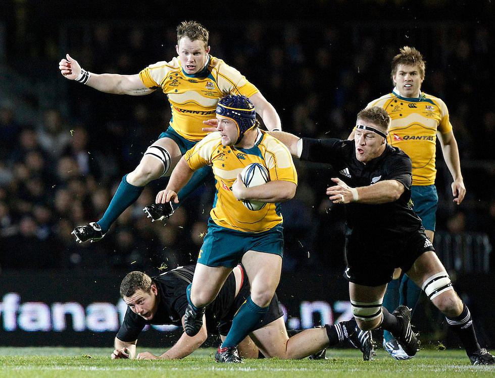 CLIENT: SMP Images (Australia)<br /> DESCRIPTION: International rugby