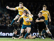 CLIENT: SMP Images (Australia)<br />