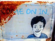 texas :: palo pinto (2005)