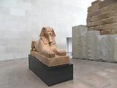 Egypt, 18th Dynasty, Hatshepsut, c. 1473-1458 BC