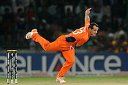 Cricket World Cup 2011 - India v Netherlands