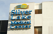 Silver Lake Medical Center
