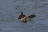 08: CRUISE DARIEN INDIANS RELAXING