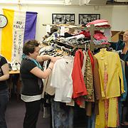 2010-03-25 Clothes for professionals - FMLA