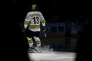 11-28-15 UM vs Dartmouth