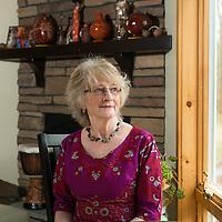 IBM - Susan Roese