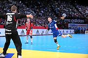 DESCRIZIONE : France Tournoi international Paris Bercy Equipe de France Homme France Islande 17/01/2010<br /> GIOCATORE : Joli Guillaume<br /> SQUADRA : France<br /> EVENTO : Tournoi international Paris Bercy<br /> GARA : France Islande<br /> DATA : 17/01/2010<br /> CATEGORIA : Handball France Homme Action<br /> SPORT : HandBall<br /> AUTORE : JF Molliere par Agenzia Ciamillo-Castoria <br /> Galleria : France Homme 2009/2010 <br /> Fotonotizia : France Tournoi international Paris Bercy Equipe de France Homme France Islande 17/01/2010 <br /> Predefinita :