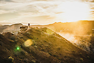 Nephi's Twist Mountain Biking