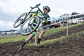 EKZ Cross Meilen 2018