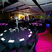 Sacred Heart 2012 Ballroom