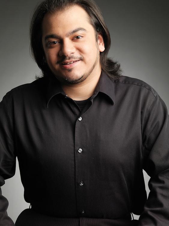 Ibrahim Alhussain 034