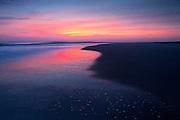 North Beach - Tybee Island
