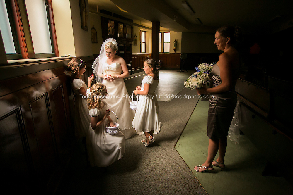 7/14/12 5:09:11 PM -- Julie O'Connell and Patrick Murray's Wedding in Chicago, IL.. © Todd Rosenberg Photography 2012