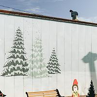 https://Duncan.co/always-christmas-2