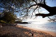 Makena Bay, Makena, Maui, Hawaii