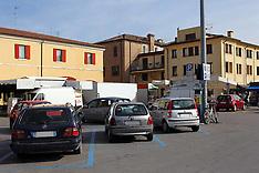 20121030 PARCHEGGIO PIAZZA TRAVAGLIO