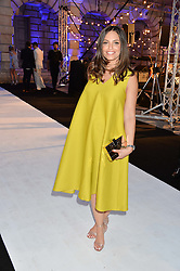 OLIVIA WAYNE at the Royal Academy of Arts Summer Exhibition Preview Party at The Royal Academy of Arts, Burlington House, Piccadilly, London on 7th June 2016.