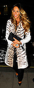 18.09.2007. LONDON