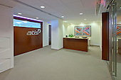 ATIS Offices, Washington DC Photography