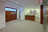 ATIS Offices, Washington DC Photography