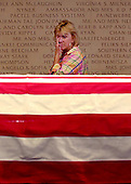 Reagan Funeral 6/2004