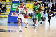DESCRIZIONE : Championnat de France Pro a Strasbourg<br /> GIOCATORE : Anderson Kevin<br /> SQUADRA : Strasbourg <br /> EVENTO : Pro a <br /> GARA : Strasbourg Nanterre<br /> DATA :14/01/2012<br /> CATEGORIA : Basketball France Homme<br /> SPORT : Basketball<br /> AUTORE : JF Molliere<br /> Galleria : France Basket 2011-2012 Action<br /> Fotonotizia : Championnat de France Basket Pro A<br /> Predefinita :