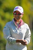 LPGA Tour Championship 2010