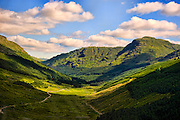 Greenock Scotland 7_10_09