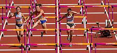 20170811 IAAF World Championships Athletics day 8, London