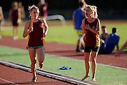 AI120549 Dunedin-Athletics, Selwyn VS Knox Athletics Competition 28 April 2016