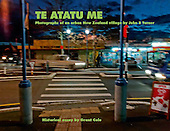 TE ATATU ME BOOK FILES