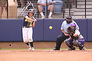 NCAA SB: University of Rochester vs. University of St Thomas (05-23-14)