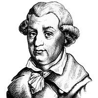 MUSAUS, Johann Karl August