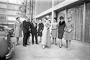 05/04/1965<br />