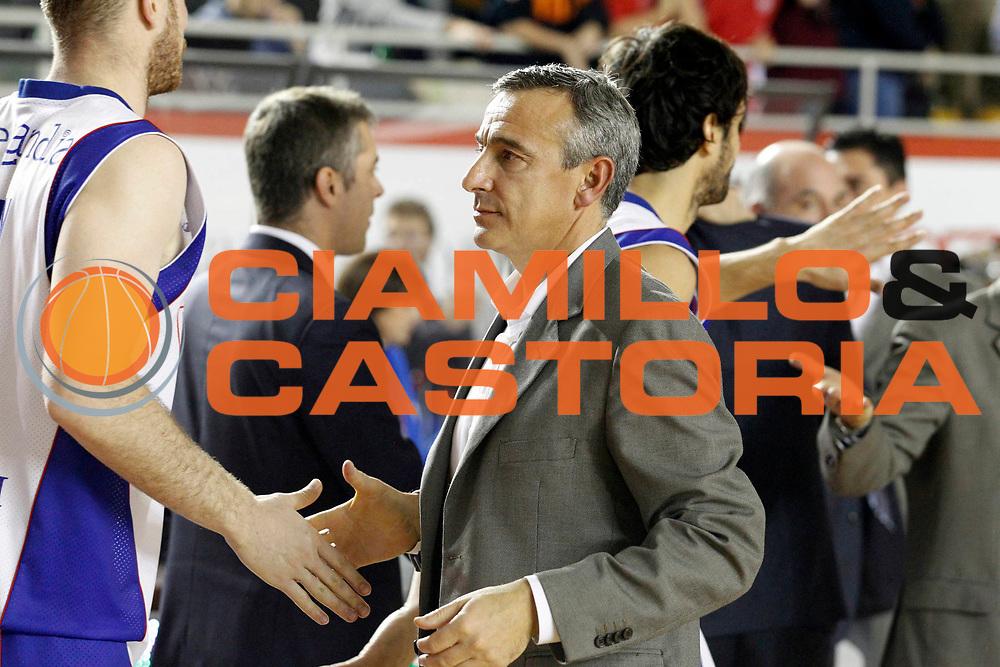 DESCRIZIONE : Roma Lega Basket A 2011-12 Acea Virtus Roma Bennet Cantu<br /> GIOCATORE : Lino Lardo<br /> CATEGORIA : ritratto<br /> SQUADRA : Acea Virtus Roma<br /> EVENTO : Campionato Lega Basket A 2011-2012<br /> GARA : Acea Virtus Roma Bennet Cantu<br /> DATA : 27/11/2011<br /> SPORT : Pallacanestro <br /> AUTORE : Agenzia Ciamillo-Castoria/ A.Ciucci<br /> Galleria : Lega Basket A 2011-2012 <br /> Fotonotizia : Lega Basket A 2011-12 Acea Virtus Roma Bennet Cantu<br /> Predefinita :