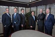 Bluestone Group