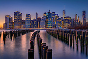 New York, Brooklyn Bridge Park, Brooklyn, NY.