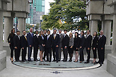 Canada Financial Group Photo