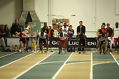 D1 MEN'S 60m TRIALS_gallery