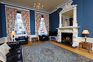 Interior Photography by Edinburgh Photographer Graham Hughes