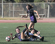 Fullerton_Valencia 12-27