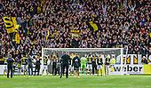 20140505 AIK - Helsingborg