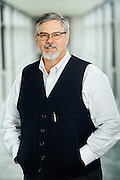 Executive Portraits at SAIF Corporation