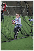 Premier Rugby Camp -Sale Sharks