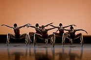 Washington Ballet | Wunderland