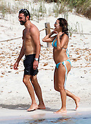 IBIZA, SPAIN, 2016, JULY 21 <br />