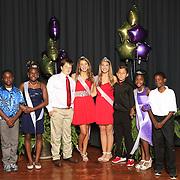 Centreville Middle School Dance
