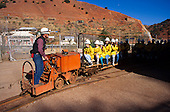 02103_Queen_mine_tour_Bisbee_AZ