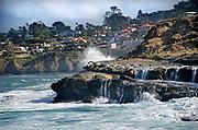 La Jolla Cove Cove San Diego