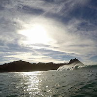 DCIM\100GOPRO\G0383218. Otago Surfing Champs 2017 <br /> Held at blackhead beach <br /> day 1